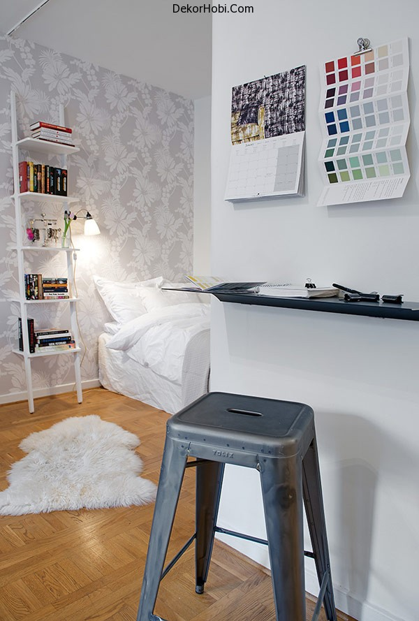 small-Swedish-apartment-12