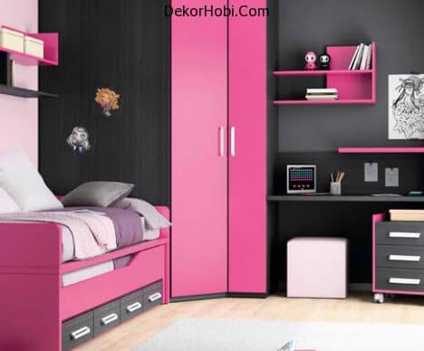 KIBUC-Kids-Furniture-Sets-1