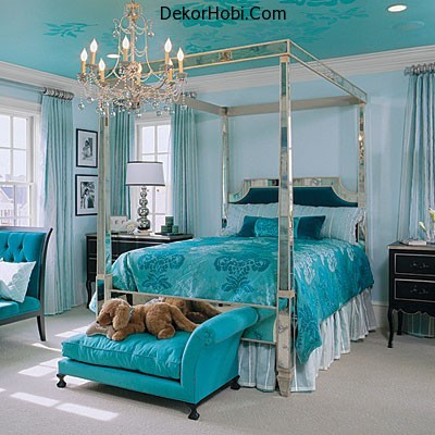 Turquoise-decorating-ideas-42