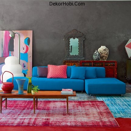 Turquoise-decorating-ideas-5