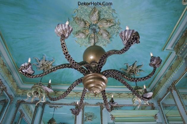 Unique-Octopus-Chandeliers-by-Adam-Wallacavage-13