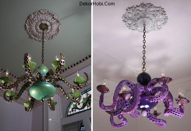 Unique-Octopus-Chandeliers-by-Adam-Wallacavage-4
