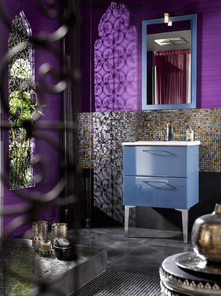 bathroom-design-ideas-delpha-1