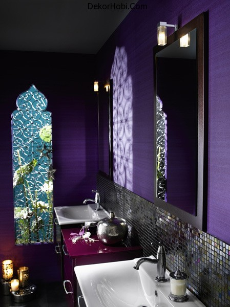 bathroom-design-ideas-delpha-2