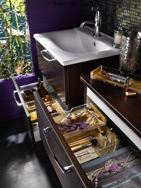 bathroom-design-ideas-delpha-3