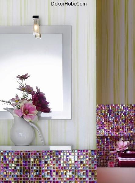 bathroom-design-ideas-delpha-9