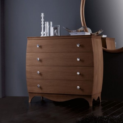 cool-commode-14-500x500