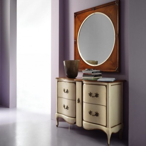 cool-commode-2-500x500
