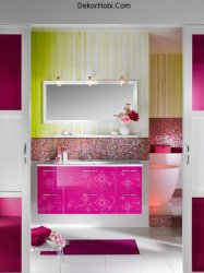 femenine-glamour-bathroom-furniture-1