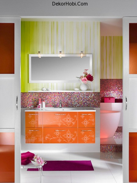 femenine-glamour-bathroom-furniture-2