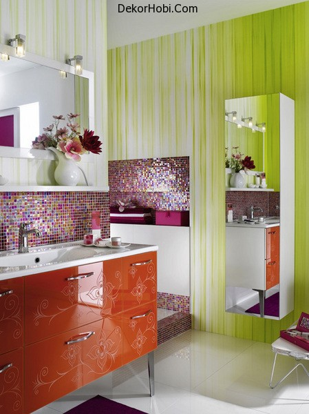 femenine-glamour-bathroom-furniture-4