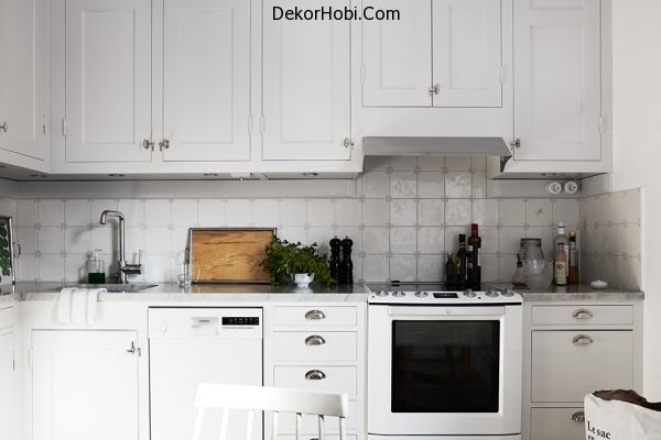 kitchen-white-decor