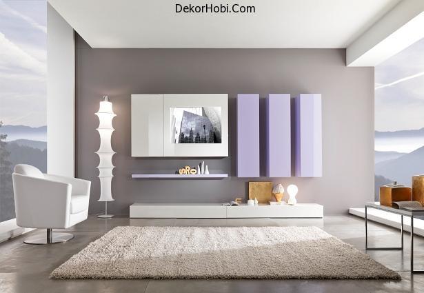 lilac-white-combo-media-unit