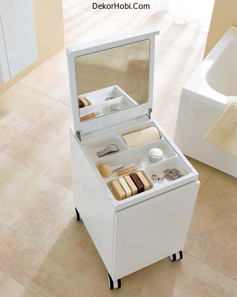makeup-storage-in-special-furniture-1