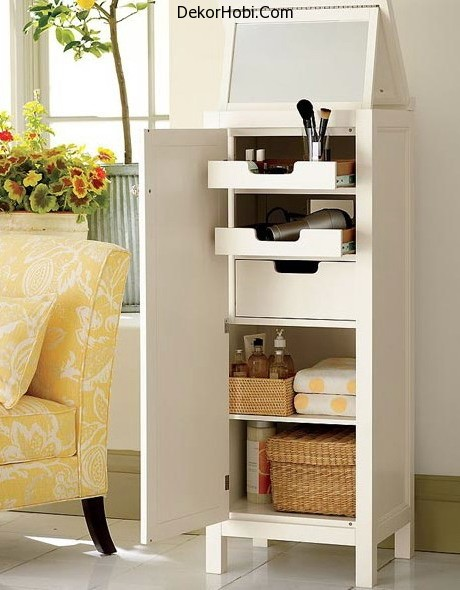 makeup-storage-in-special-furniture-3