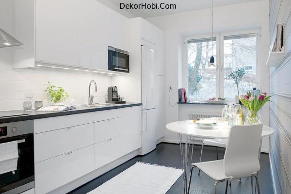 modern-kitchen-nordic-style