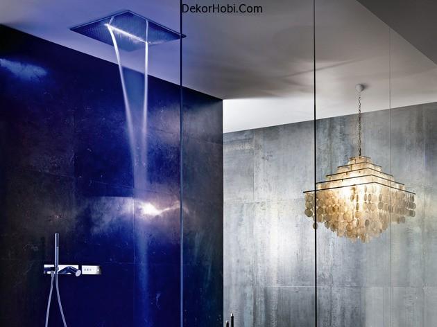 overhead-chromotherapy-showerhead-fantini-rubinetti-acqua-zone-1-thumb-630x472-10042