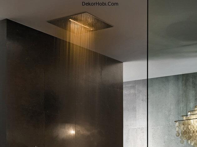 overhead-chromotherapy-showerhead-fantini-rubinetti-acqua-zone-7-thumb-630x472-10054
