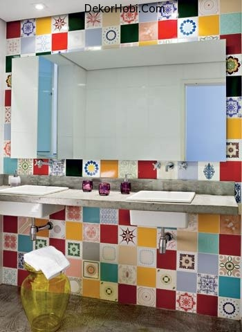 patchwork-decorating-ideas-010