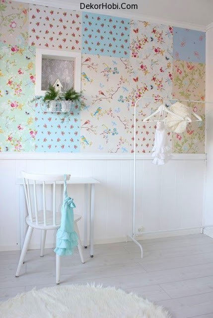 patchwork-decorating-ideas-014