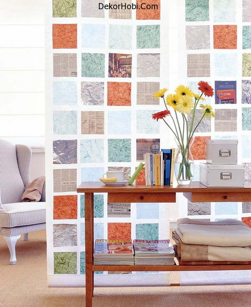 patchwork-decorating-ideas-10