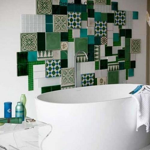patchwork-decorating-ideas-12
