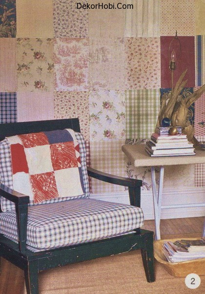 patchwork-decorating-ideas-13