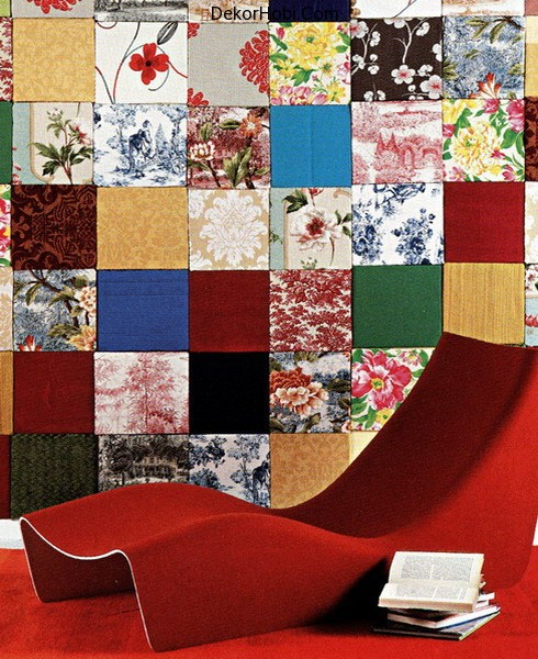 patchwork-decorating-ideas-14