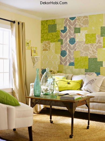 patchwork-decorating-ideas-15