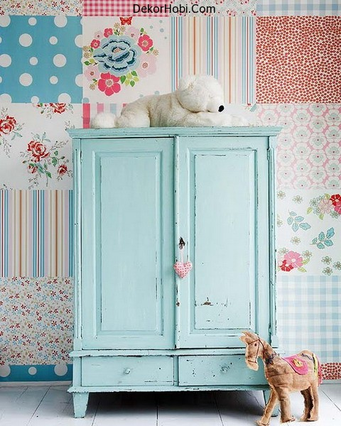 patchwork-decorating-ideas-20