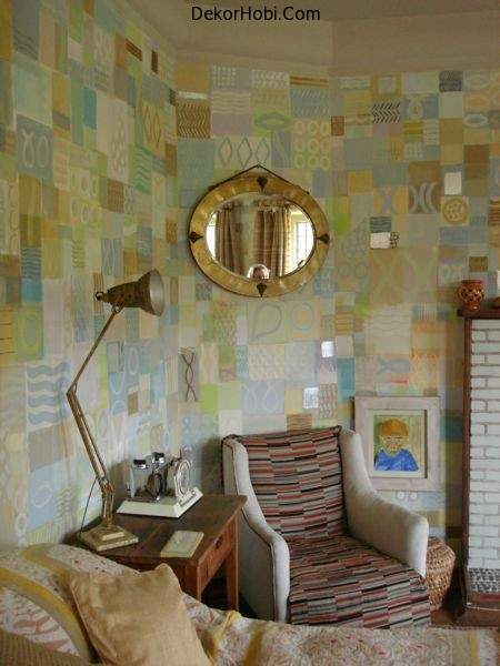 patchwork-decorating-ideas-22