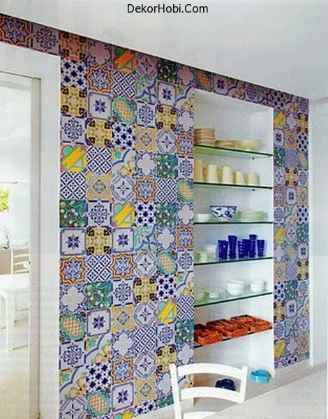 patchwork-decorating-ideas-32