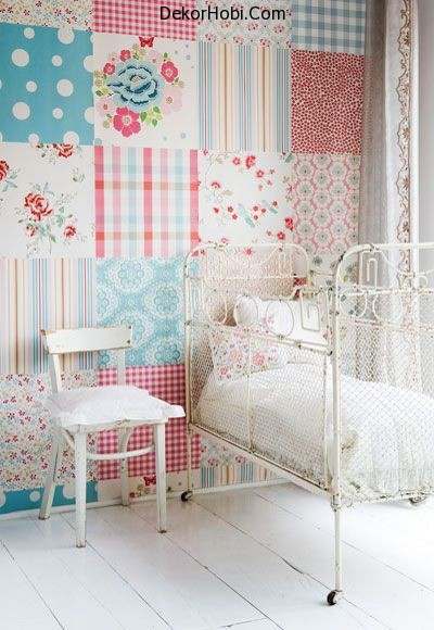 patchwork-decorating-ideas-9