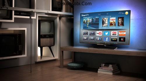 philips-tv-8008