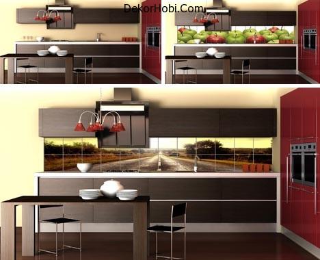 picture-tile-kitchen