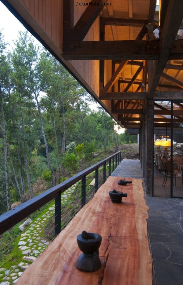 ranco-house-chile