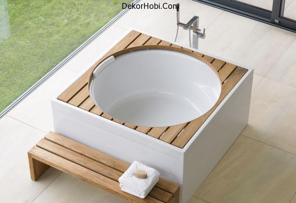 round-bathtub-asian-style