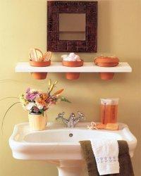 storage-ideas-in-small-bathroom-1