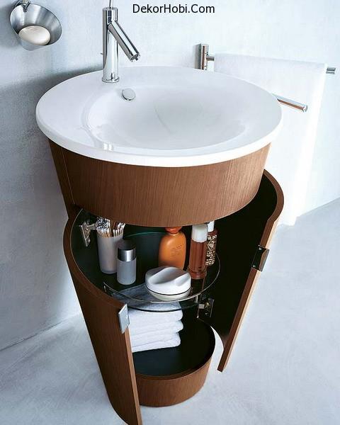 storage-ideas-in-small-bathroom-18