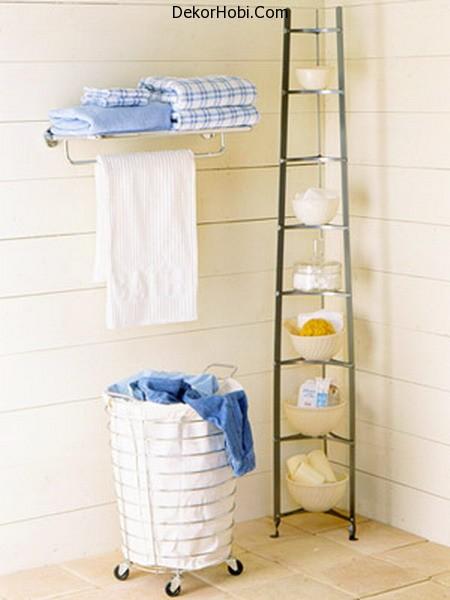 storage-ideas-in-small-bathroom-32