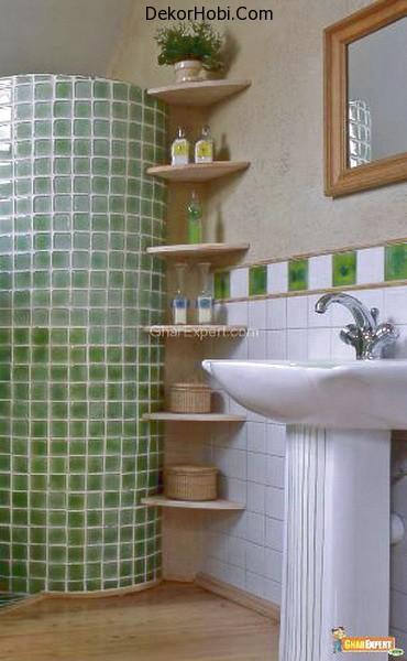 storage-ideas-in-small-bathroom-33