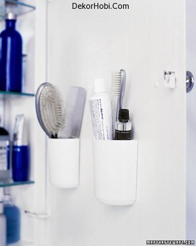 storage-ideas-in-small-bathroom-34