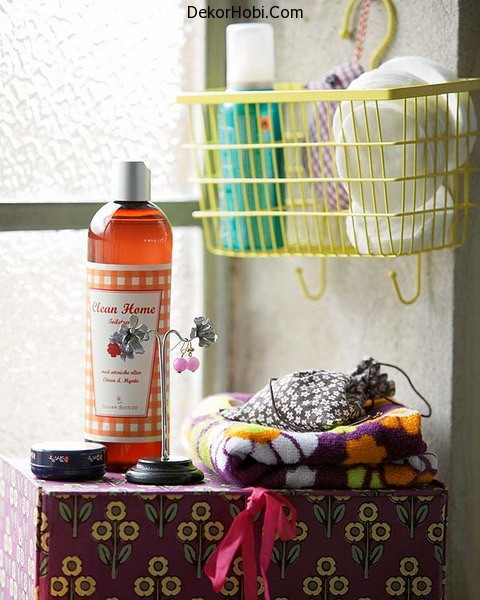storage-ideas-in-small-bathroom-6