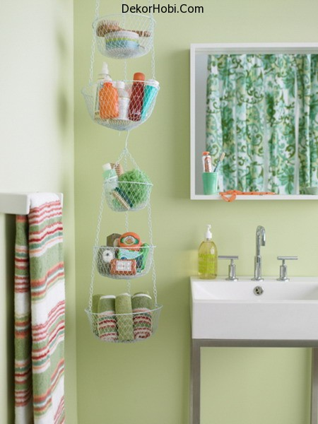 storage-ideas-in-small-bathroom-8