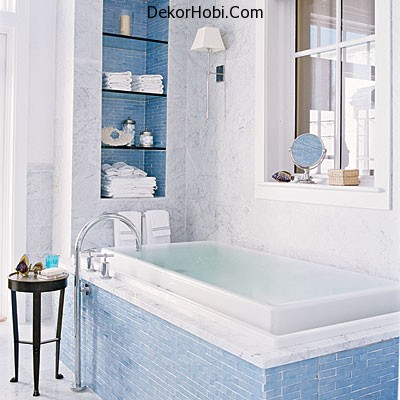 storage-niches-in-bathroom-12