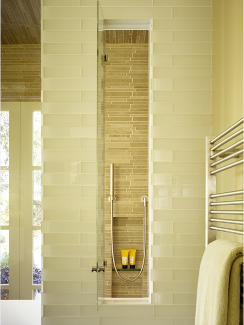 storage-niches-in-bathroom-13-500x665