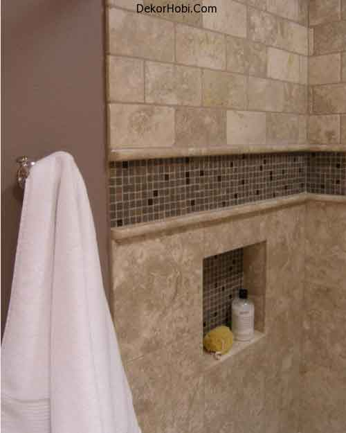 storage-niches-in-bathroom-16
