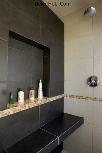 storage-niches-in-bathroom-17
