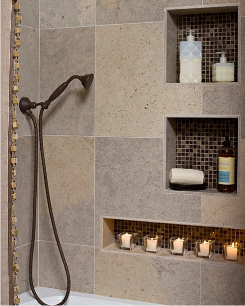storage-niches-in-bathroom-2-500x624