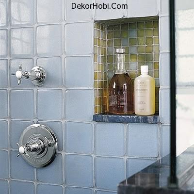 storage-niches-in-bathroom-20